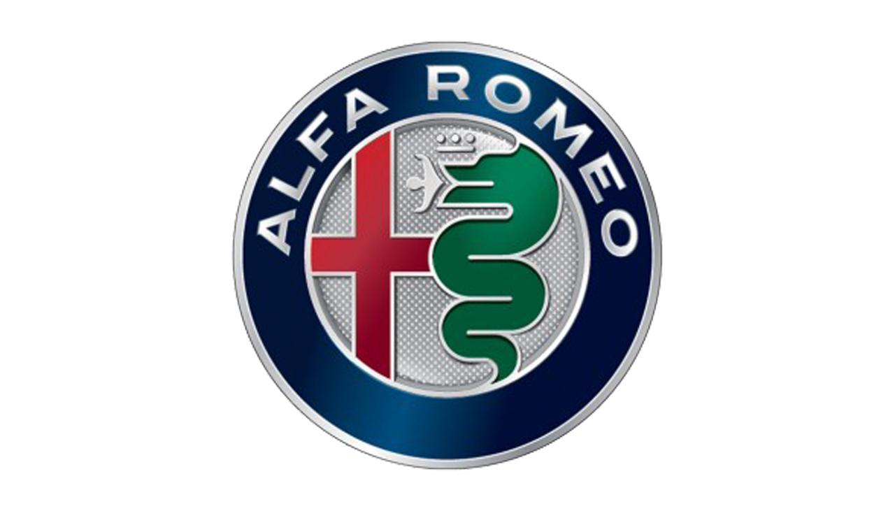 DOPPIO COMANDO PER ALFA ROMEO