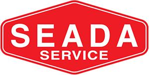 SEADA SERVICE | SERVIZI PER LE AUTOSCUOLE Logo